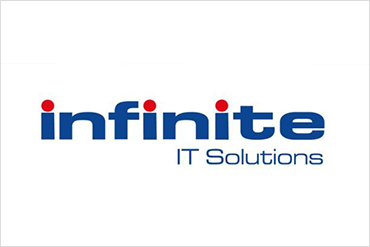 Infinite - IT Solutions - Hits-Consulting